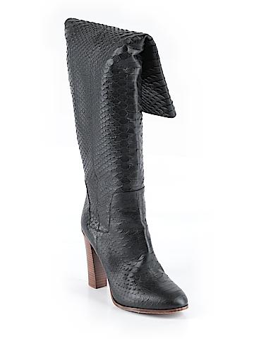 Vince. Boots Size 8 1/2