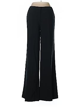 Kardashian Kollection Dress Pants Size 12
