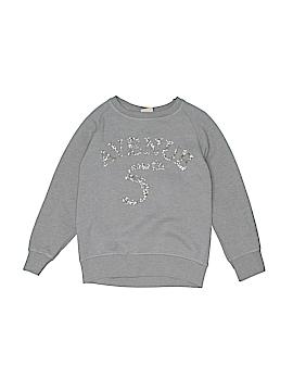Zara Pullover Sweater Size 5
