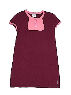 Polarn O. Pyret Dress Size 110/116cm