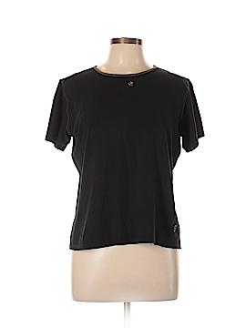 English Laundry Short Sleeve T-Shirt Size L