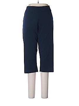Apt. 9 Dress Pants Size 1X (Plus)