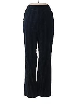 Lauren Jeans Co. Dress Pants Size 14