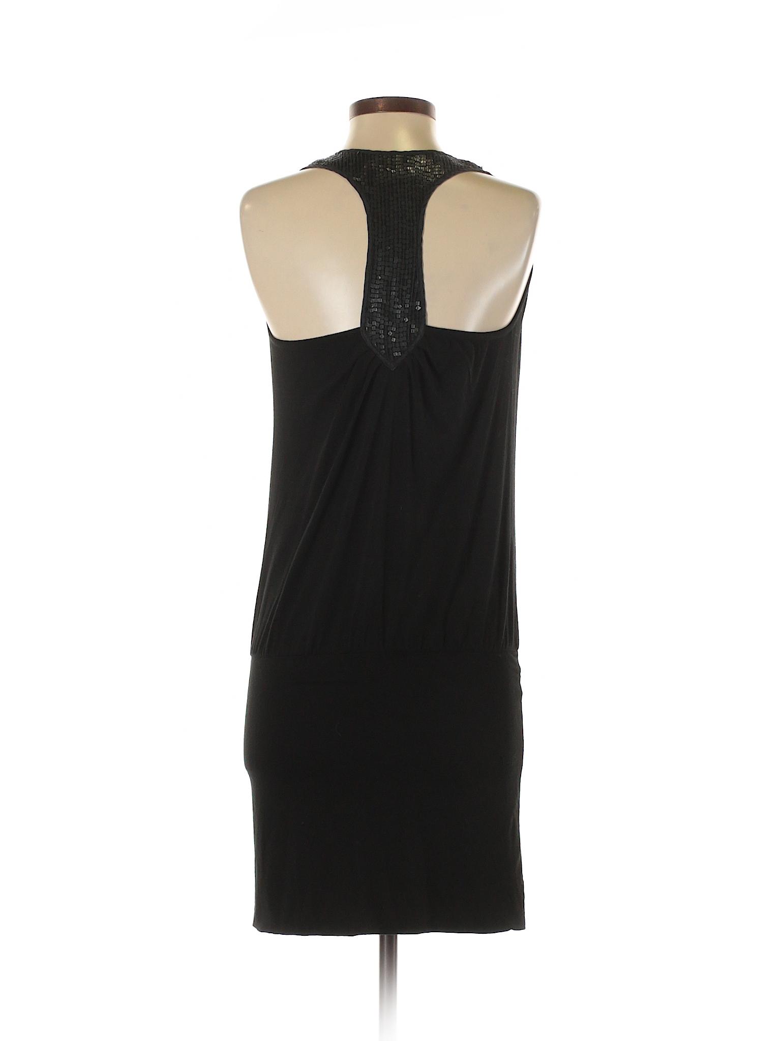 Akiko Casual Akiko Dress Dress Casual Selling Akiko Selling Casual Selling 04qwO