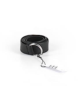 B-Low The Belt Belt Size Med - Lg
