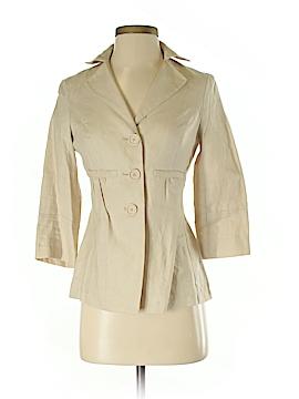 Max Studio Jacket Size XS