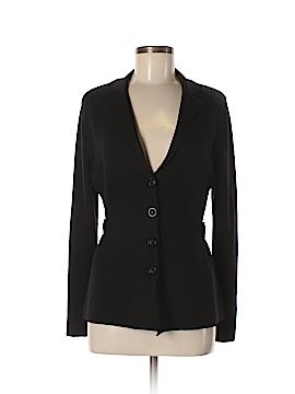 Basler Wool Cardigan Size 40 (EU)