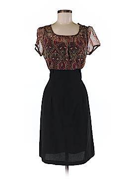 Fashion Bug Casual Dress Size 8