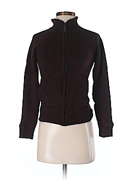Merrell Cardigan Size XS
