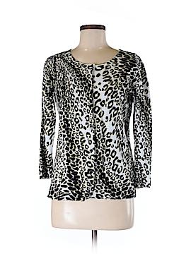 Nue Options Cardigan Size M