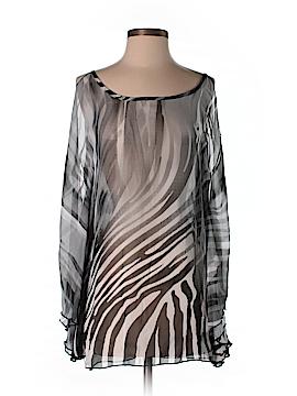 Cefian U.S.A. 3/4 Sleeve Blouse Size M