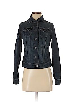 Old Navy Denim Jacket Size XS