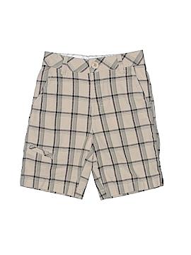 Tony Hawk Shorts Size 6