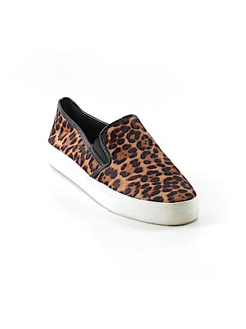 Banana Republic Sneakers Size 8 1/2