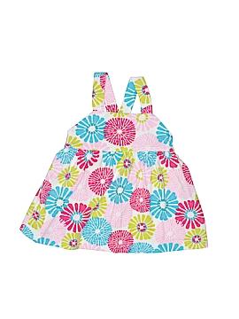 Kelly's Kids Dress Size 4