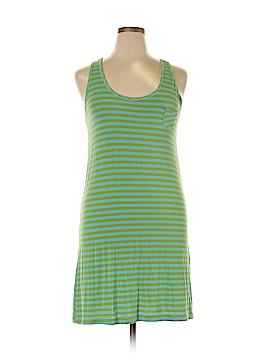 Yala Casual Dress Size L