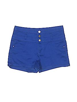 Refuge Shorts Size 8