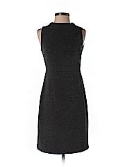Ann Taylor LOFT Women Casual Dress Size 0 (Petite)