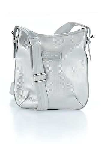 Longchamp Crossbody Bag One Size