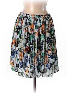 Sachin + Babi Casual Skirt Size 8
