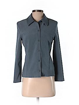 Petite Sophisticate Jacket Size 0
