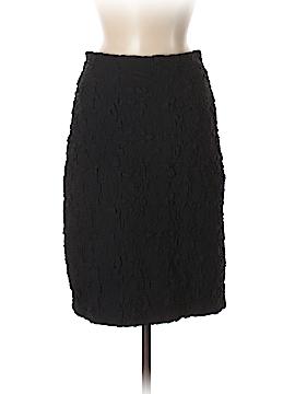 Elana Kattan Casual Skirt Size M