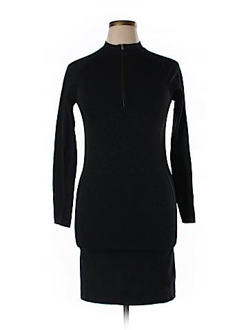 Fabletics Active Dress Size XL