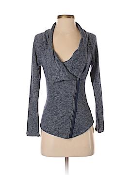 INC International Concepts Jacket Size S (Petite)