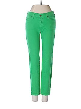 Kate Spade New York Jeans 25 Waist