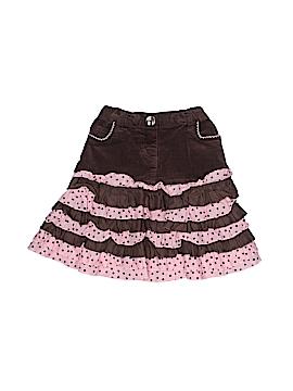 Onekid Skirt Size 6