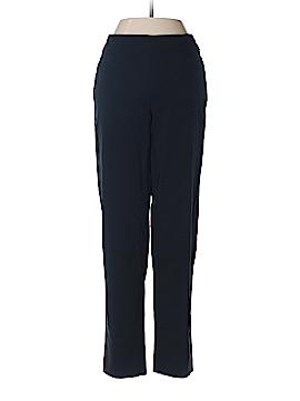 New Directions Dress Pants Size 4 (Petite)