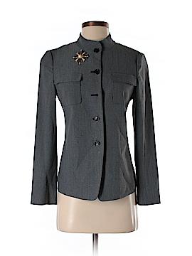 Armani Collezioni Jacket Size 2