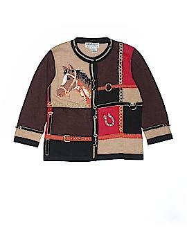 Jack B Quick Cardigan Size S