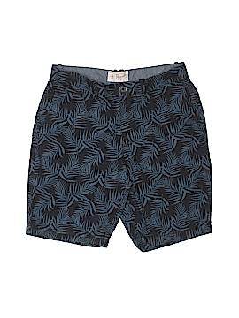 An Original Penguin by Munsingwear Khaki Shorts 30 Waist