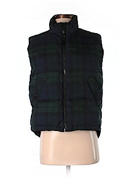 Eddie Bauer Vest Size S (Petite)