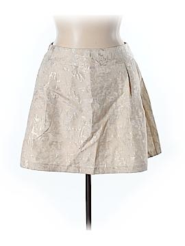 Jennifer Lopez Formal Skirt Size 16