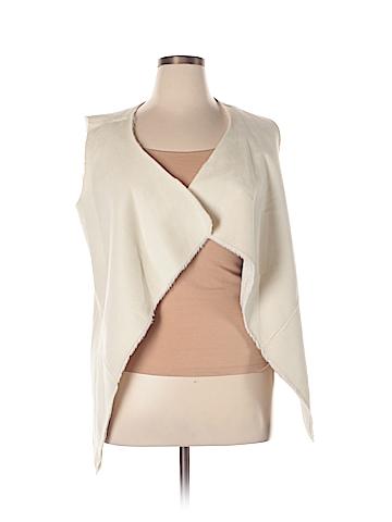 Guess Vest Size L