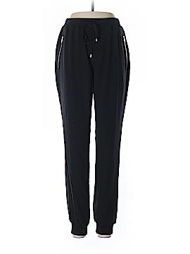 Calvin Klein Casual Pants Size 6