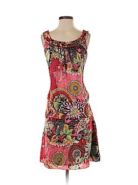 Lula Kate Casual Dress Size 6