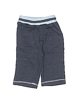 Calvin Klein Casual Pants Size 3-6 mo
