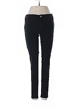 Gap Jeans 25 Waist (Petite)
