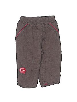 Catimini Casual Pants Size 6 mo