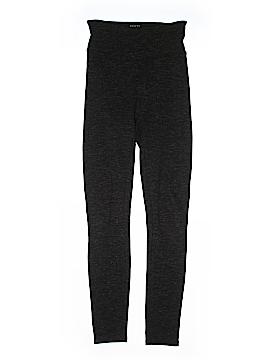 Assets Active Pants Size S