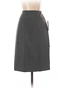 Worthington Casual Skirt Size 2