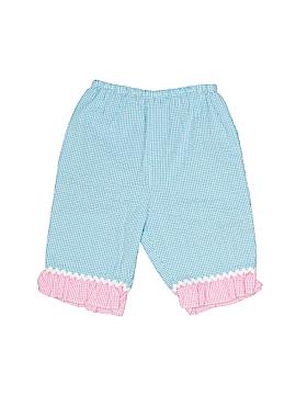 Petit Pomme Casual Pants Size 18