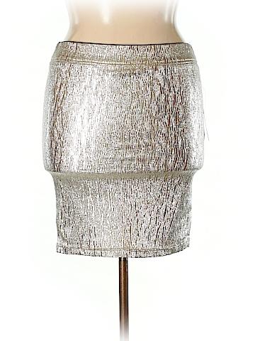 Forever 21 Formal Skirt Size 2X (Plus)
