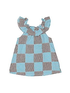 Kelly's Kids Dress Size 5