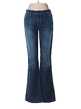 Joe's Jeans Jeans 29 Waist