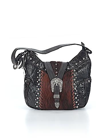 American West Shoulder Bag One Size