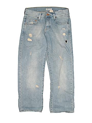 H&M Jeans 24 Waist
